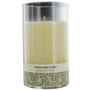 VANILLA CREAM SCENTED Candles door Vanilla Cream Scented #210609