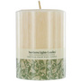 TOASTED VANILLA SCENTED Candles od Toasted Vanilla Scented #210619