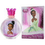PRINCESS & THE FROG Perfume poolt Air Val International #211095