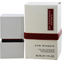 BURBERRY SPORT Perfume ved Burberry #211108