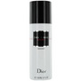 DIOR HOMME SPORT Cologne by Christian Dior #211466