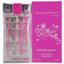 APPARITION PINK Perfume poolt Emanuel Ungaro #211825