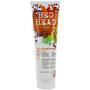 BED HEAD Haircare by Tigi #211942