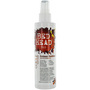 BED HEAD Haircare z Tigi #211944