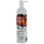 BED HEAD Haircare ar Tigi #211945