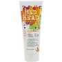 BED HEAD Haircare ar Tigi #211947