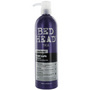 BED HEAD Haircare oleh Tigi #212023