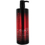 CATWALK Haircare by Tigi #212031