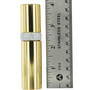 WHITE DIAMONDS Perfume by Elizabeth Taylor #212123