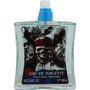 PIRATES OF THE CARIBBEAN Fragrance od Air Val International #212639