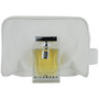 JOHN RICHMOND Perfume par John Richmond #212927