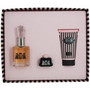 JUICY COUTURE Perfume ar Juicy Couture #213043