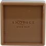AMOUAGE GOLD Cologne by Amouage #213804