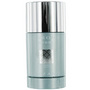 CHROME SPORT Cologne ved Azzaro #214282