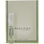 REALITIES (NEW) Cologne por Liz Claiborne #214533