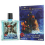 PIRATES OF THE CARIBBEAN Fragrance Autor: Air Val International #214585