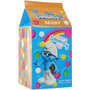 SMURFS Fragrance z  #214774