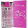 APPARITION PINK Perfume door Emanuel Ungaro #214909