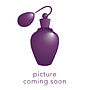 MONTANA BLACK EDITION Cologne per  #214911