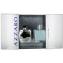 CHROME Cologne per Azzaro #215045