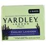 YARDLEY Fragrance poolt Yardley #215216