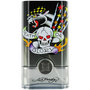 ED HARDY BORN WILD Cologne av Christian Audigier #215248