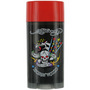 ED HARDY BORN WILD Cologne door Christian Audigier #215249