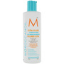 MOROCCANOIL Haircare by Moroccanoil #215350