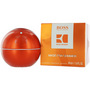 BOSS IN MOTION ORANGE MADE FOR SUMMER Cologne av Hugo Boss #215585