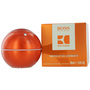 BOSS IN MOTION ORANGE MADE FOR SUMMER Cologne od Hugo Boss #215586