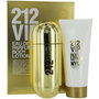 212 VIP Perfume by Carolina Herrera #215588