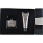 NARCISO RODRIGUEZ Cologne by Narciso Rodriguez #215989