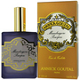 ANNICK GOUTAL MANDRAGORE POURPRE Cologne by Annick Goutal #216202