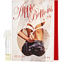 APPLE BOTTOMS Perfume poolt Nelly #216473