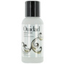 OUIDAD Haircare by Ouidad #216840