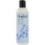 OUIDAD Haircare by Ouidad #216843