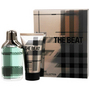 BURBERRY THE BEAT Cologne by Burberry #216877