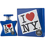 BOND NO. 9 I LOVE NY Cologne por Bond No. 9 #217553