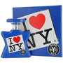 BOND NO. 9 I LOVE NY Cologne ved Bond No. 9 #217554