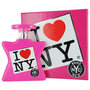 BOND NO. 9 I LOVE NY Perfume av Bond No. 9 #217556