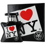 BOND NO. 9 I LOVE NY FOR ALL Fragrance oleh Bond No. 9 #217565
