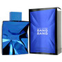 MARC JACOBS BANG BANG Cologne z Marc Jacobs #217778