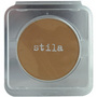 Stila Makeup von Stila #217820