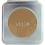 Stila Makeup pagal Stila #217821