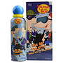PHINEAS & FERB Fragrance poolt Disney #218222