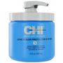 CHI Haircare by CHI #218940