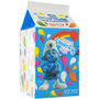 SMURFS Fragrance door  #219424
