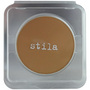 Stila Makeup by Stila #219904