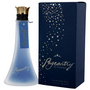 PAGEANTRY Perfume door  #220616