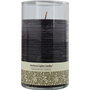 NEW MOON Candles per New Moon #221345